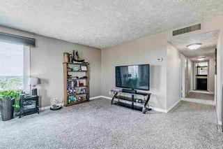 Photo 32: 1003 12303 JASPER Avenue in Edmonton: Zone 12 Condo for sale : MLS®# E4250184