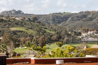 Photo 5: LA COSTA Condo for sale : 2 bedrooms : 2351 Caringa Way #2 in Carlsbad