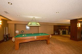Photo 46: 1344 2330 FISH CREEK Boulevard SW in Calgary: Evergreen Apartment for sale : MLS®# A1105249