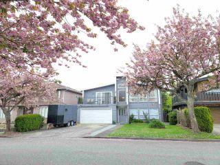 Photo 3: 6540 NOLAN STREET in Burnaby: Upper Deer Lake House for sale (Burnaby South)  : MLS®# R2576755