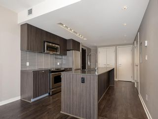 Photo 5: 1001 626 14 Avenue SW in Calgary: Beltline Apartment for sale : MLS®# A1120300