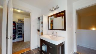 """Photo 14: 35 41449 GOVERNMENT Road in Squamish: Brackendale Townhouse for sale in """"Emerald Place"""" : MLS®# R2447820"""