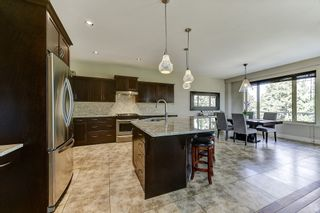 Photo 8: 2549 Pebble Place in West Kelowna: Shannon  Lake House for sale (Central  Okanagan)  : MLS®# 10228762