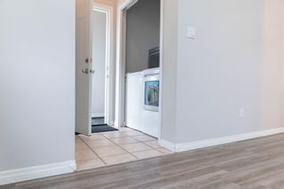 Photo 11: 7451/7453 83 Avenue in Edmonton: Zone 18 House Duplex for sale : MLS®# E4247994