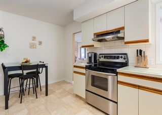 Photo 16: 425 Woodland Crescent SE in Calgary: Willow Park Detached for sale : MLS®# A1149903