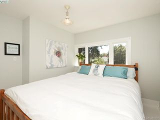 Photo 12: 87 W Maddock Ave in VICTORIA: SW Gorge House for sale (Saanich West)  : MLS®# 765555