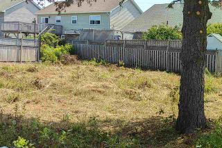 Photo 7: 22 Yorks Lane in Eastern Passage: 11-Dartmouth Woodside, Eastern Passage, Cow Bay Vacant Land for sale (Halifax-Dartmouth)  : MLS®# 202025764
