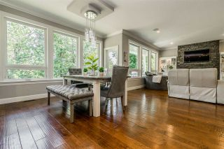Photo 11: 2468 WHATCOM Road in Abbotsford: Abbotsford East House for sale : MLS®# R2462919