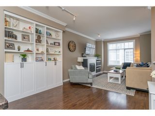 """Photo 7: 41 19480 66 Avenue in Surrey: Clayton Townhouse for sale in """"TWO BLUE"""" (Cloverdale)  : MLS®# R2362975"""