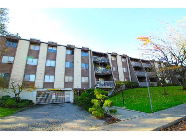 """Great central location in Burnaby close to Lougheed Town Centre"