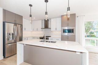 Photo 8: 11322 79 Avenue in Edmonton: Zone 15 House for sale : MLS®# E4261981