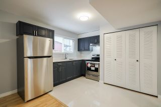 """Photo 26: 6632 197 Street in Langley: Willoughby Heights House for sale in """"Langley Meadows"""" : MLS®# R2622410"""