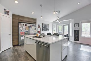 Photo 8: 214 Poplar Street: Rural Sturgeon County House for sale : MLS®# E4248652