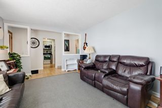 Photo 5: 3714 15 Street SW in Calgary: Altadore Detached for sale : MLS®# A1085620