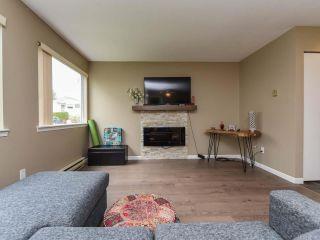 Photo 11: 401 1111 Edgett Rd in COURTENAY: CV Courtenay City Condo for sale (Comox Valley)  : MLS®# 842080