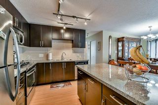 """Photo 11: 203 660 NOOTKA Way in Port Moody: Port Moody Centre Condo for sale in """"NAHANNI"""" : MLS®# R2080860"""