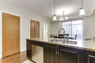 """Photo 7: 112 20738 84 Avenue in Langley: Willoughby Heights Townhouse for sale in """"YORKSON CREEK"""" : MLS®# R2544009"""