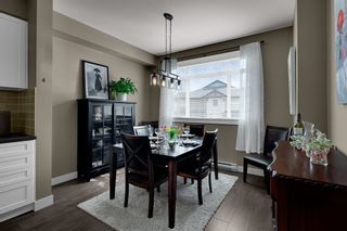 "Photo 13: 111 11305 240 Street in Maple Ridge: Cottonwood MR Townhouse for sale in ""MAPLE HEIGHTS"" : MLS®# R2558286"