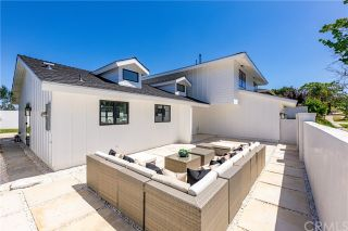 Photo 2: 2854 Alta Vista Drive in Newport Beach: Residential for sale (NV - East Bluff - Harbor View)  : MLS®# OC19161114