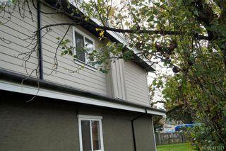 Photo 12: 116 636 Granderson Rd in VICTORIA: La Fairway Row/Townhouse for sale (Langford)  : MLS®# 827763