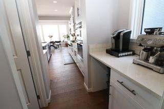 Photo 16: 1261 Peregrine Terrace in Edmonton: Zone 59 House for sale : MLS®# E4228982