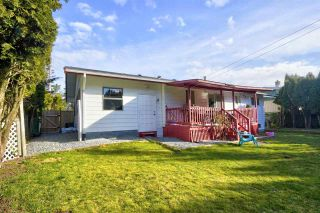 Photo 3: 31898 ROYAL Crescent in Abbotsford: Abbotsford West House for sale : MLS®# R2548892