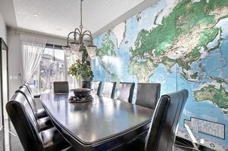 Photo 9: 1980 Sirocco Drive SW in Calgary: Signal Hill Detached for sale : MLS®# A1092008