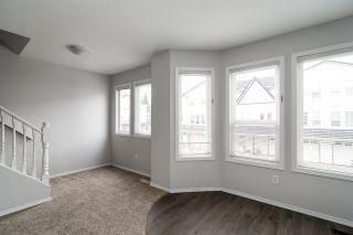 Photo 11: 6 45286 WATSON Road in Chilliwack: Vedder S Watson-Promontory Townhouse for sale (Sardis)  : MLS®# R2438387