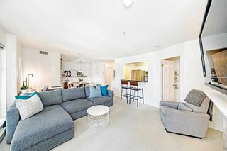 Photo 6: N203 628 W 13TH Avenue in Vancouver: Fairview VW Condo for sale (Vancouver West)  : MLS®# R2621495