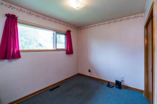 Photo 15: 1641 GORSE Street in Prince George: Millar Addition House for sale (PG City Central (Zone 72))  : MLS®# R2370410