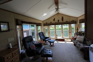 Photo 2: 281 3980 Squilax Anglemont Ropad in Scotch Creek: House for sale : MLS®# 10137004