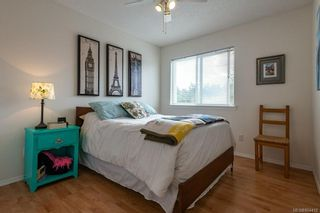 Photo 22: 1482 Sitka Ave in : CV Courtenay East House for sale (Comox Valley)  : MLS®# 864412