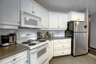 Photo 15: 111 10951 124 Street in Edmonton: Zone 07 Condo for sale : MLS®# E4230785