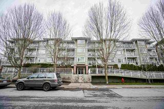 "Photo 29: PH2 2373 ATKINS Avenue in Port Coquitlam: Central Pt Coquitlam Condo for sale in ""Carmandy"" : MLS®# R2545305"