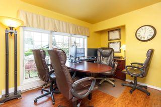 Photo 21: 210 Beech Ave in : Du East Duncan House for sale (Duncan)  : MLS®# 860618