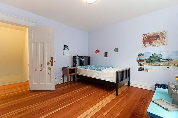 Photo 20: Photos: 3668 W 2ND Avenue in Vancouver: Kitsilano House for sale (Vancouver West)  : MLS®# V894204