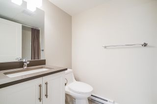 """Photo 18: 171 27358 32 Avenue in Langley: Aldergrove Langley Condo for sale in """"The Grand at Willowcreek"""" : MLS®# R2614112"""