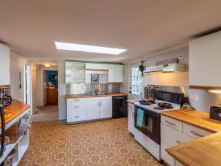 Photo 28: 503 HUNT ROAD: Lillooet House for sale (South West)  : MLS®# 158330