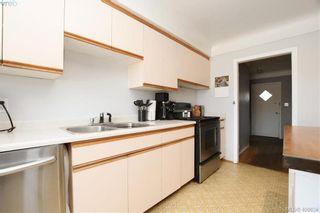 Photo 8: 851 Lampson St in VICTORIA: Es Old Esquimalt House for sale (Esquimalt)  : MLS®# 808158