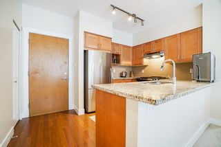 """Photo 11: 301 1111 E 27TH Street in North Vancouver: Lynn Valley Condo for sale in """"BRANCHES"""" : MLS®# R2507076"""