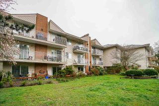 """Photo 22: 203 1187 PIPELINE Road in Coquitlam: New Horizons Condo for sale in """"Pine Court"""" : MLS®# R2563076"""