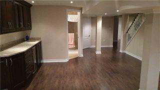 Photo 5: 2120 Pine Glen Road in Oakville: West Oak Trails House (2-Storey) for lease : MLS®# W3506447