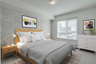 Photo 13: 4208 279 Copperpond Common SE in Calgary: Copperfield Apartment for sale : MLS®# A1095874