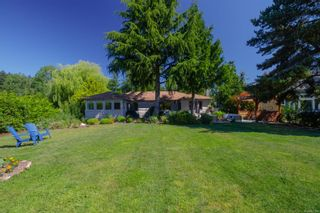 Photo 38: 845 Clayton Rd in : NS Deep Cove House for sale (North Saanich)  : MLS®# 877341