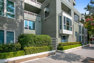 Photo 22: Condo for rent : 3 bedrooms : 300 Beech Street #Unit 4 in San Diego