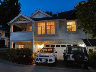 "Photo 28: 18 15037 58 Avenue in Surrey: Sullivan Station Townhouse for sale in ""WOODBRIDGE"" : MLS®# R2586307"