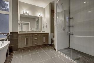 Photo 22: 1134 Colgrove Avenue NE in Calgary: Renfrew Detached for sale : MLS®# A1084105
