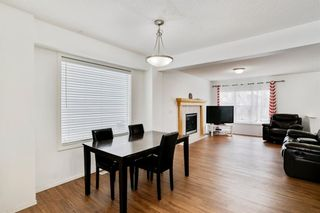 Photo 9: 72 Covepark Drive NE in Calgary: Coventry Hills Detached for sale : MLS®# A1105151