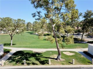 Photo 38: 24425 Caswell Court in Laguna Niguel: Residential for sale (LNLAK - Lake Area)  : MLS®# OC18040421