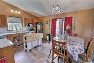 Photo 4: 3149 3rd Avenue East in Prince Albert: SouthWood Residential for sale : MLS®# SK854702